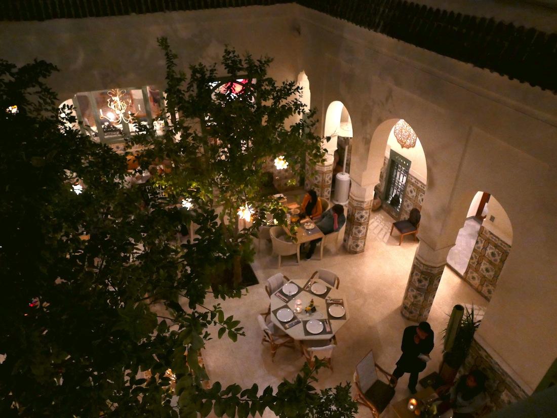 limoni-marrakech