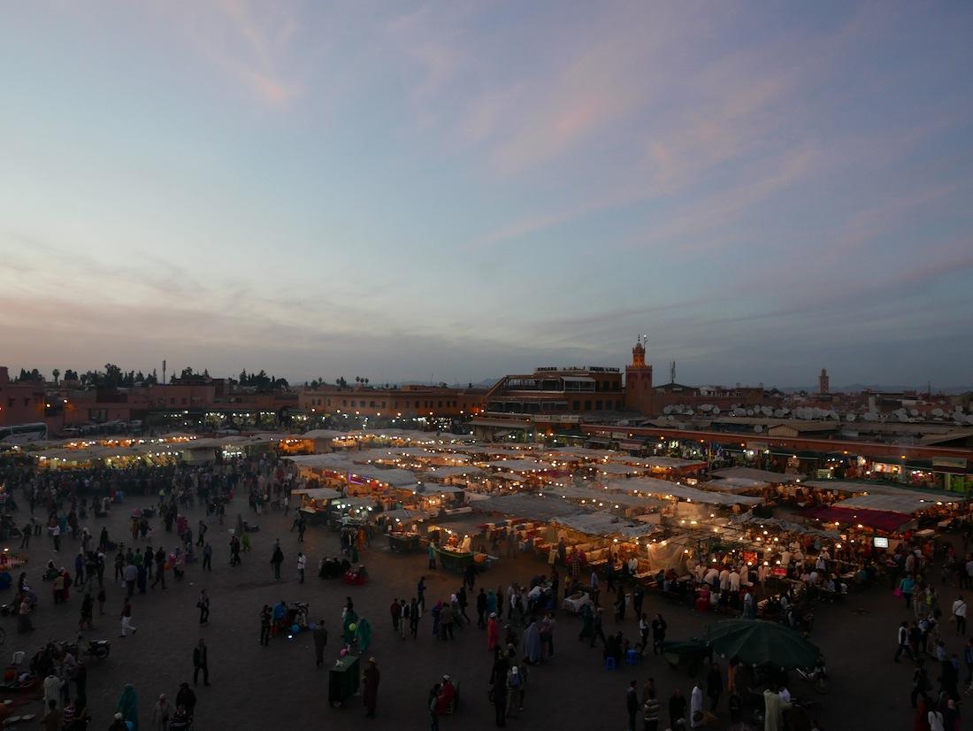 marrakech-fna
