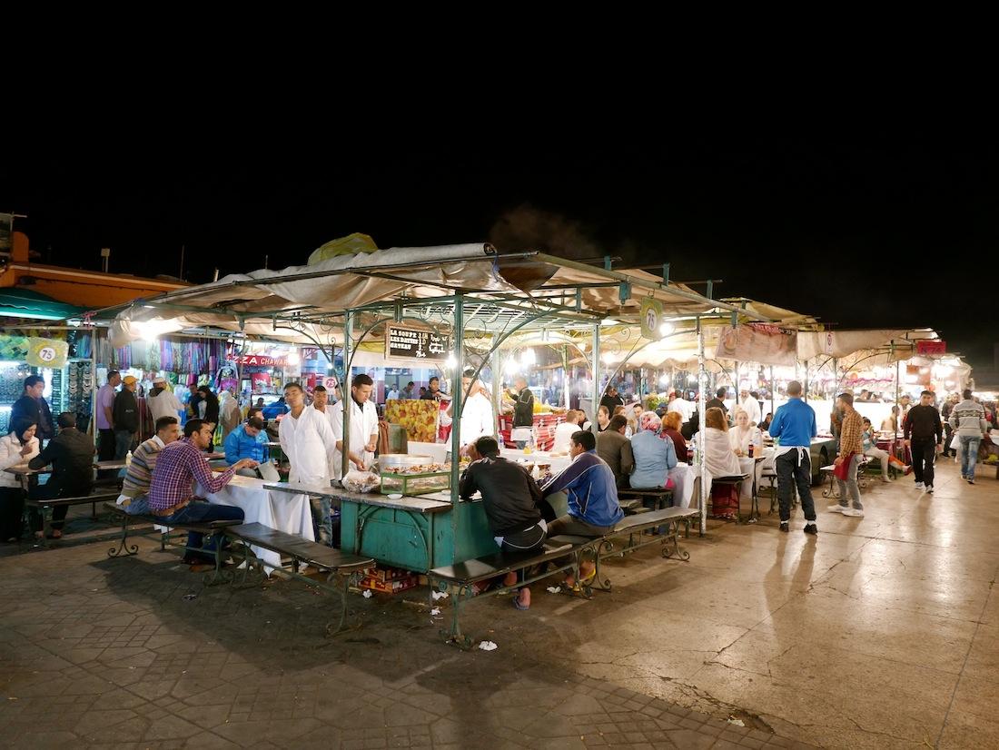 marrakech-street-food-2
