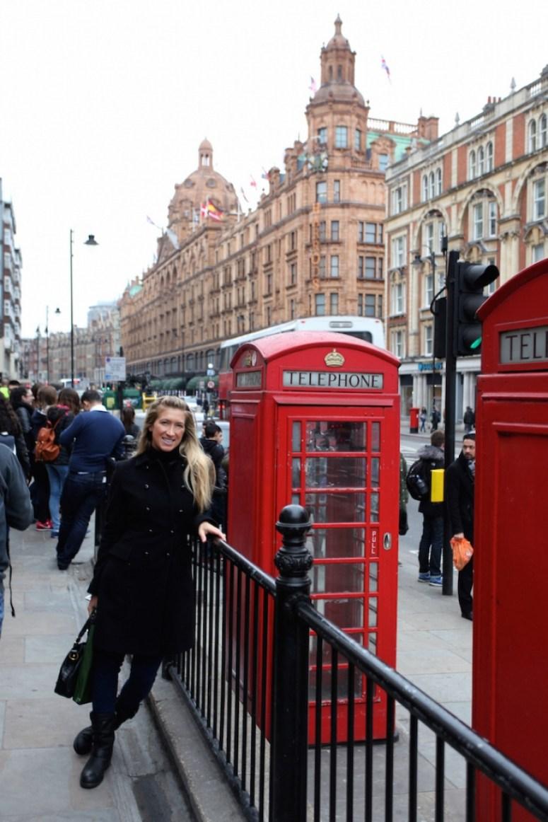 Vanessa-Rivers-Harrods-London-683x1024