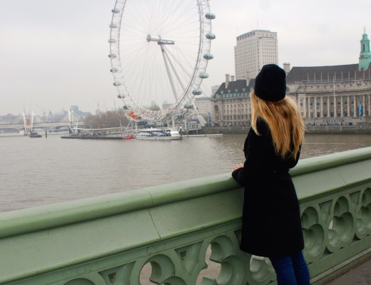 london-guide 2