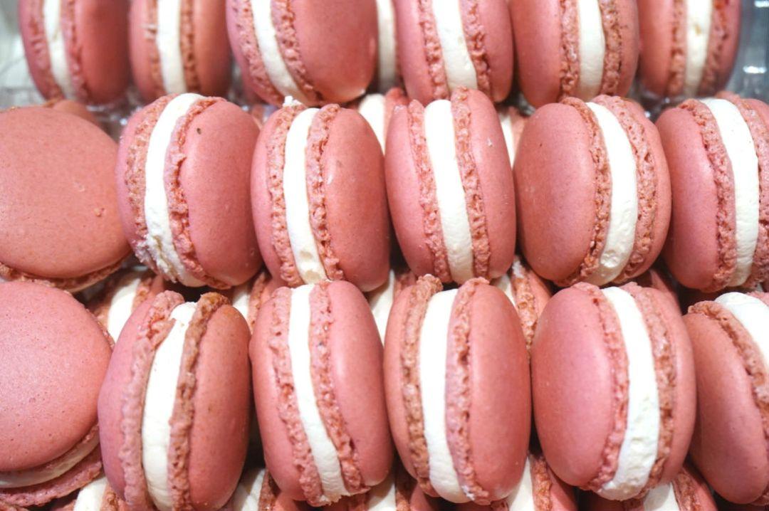 macarons-hermé