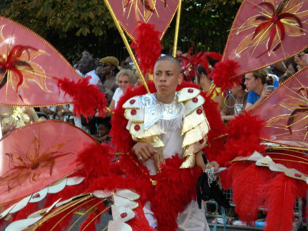 notting-hill-carnival-we-are-travel-girls-18