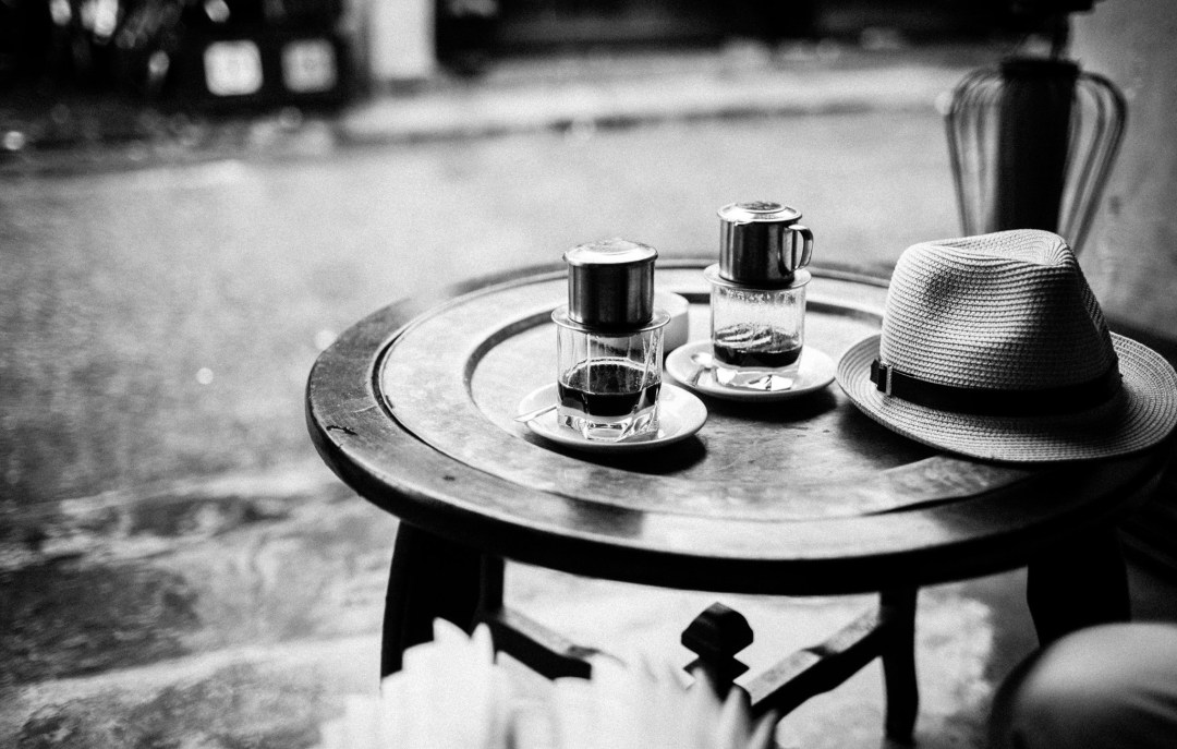 outdoor-cafe-for-part-1