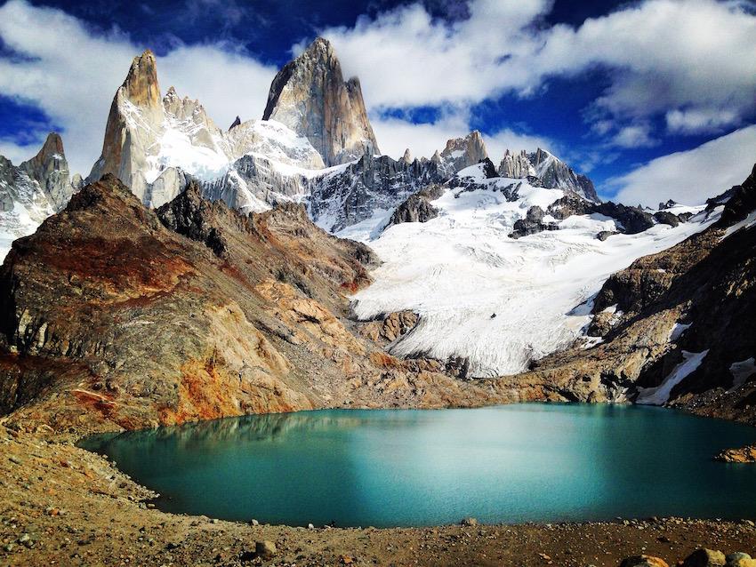 patagonia-El-Chalten