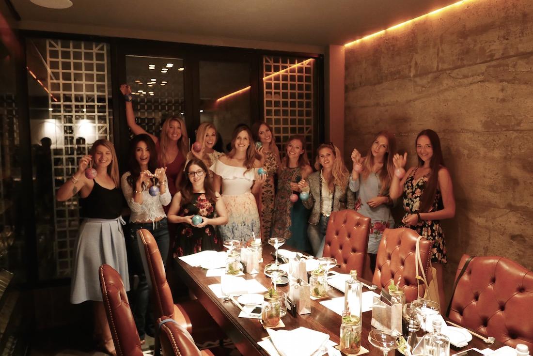 we-are-travel-girls-launch-event-yashin-ocean-london-14