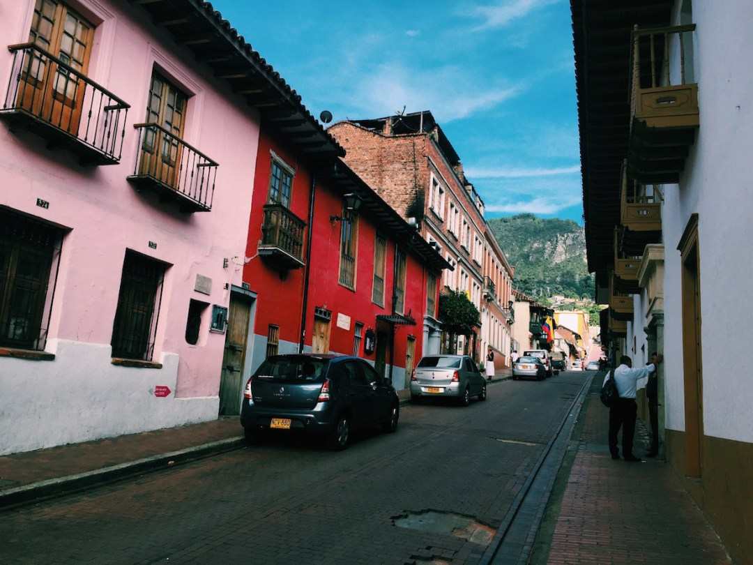 How To Get The Most Out Of 7 Days In Colombia # Muebles Jennifer'S Bogota