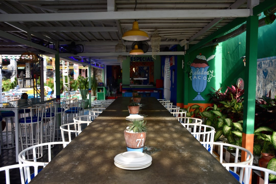 motel-mexicola-we-are-travel-girls-bali-event-19