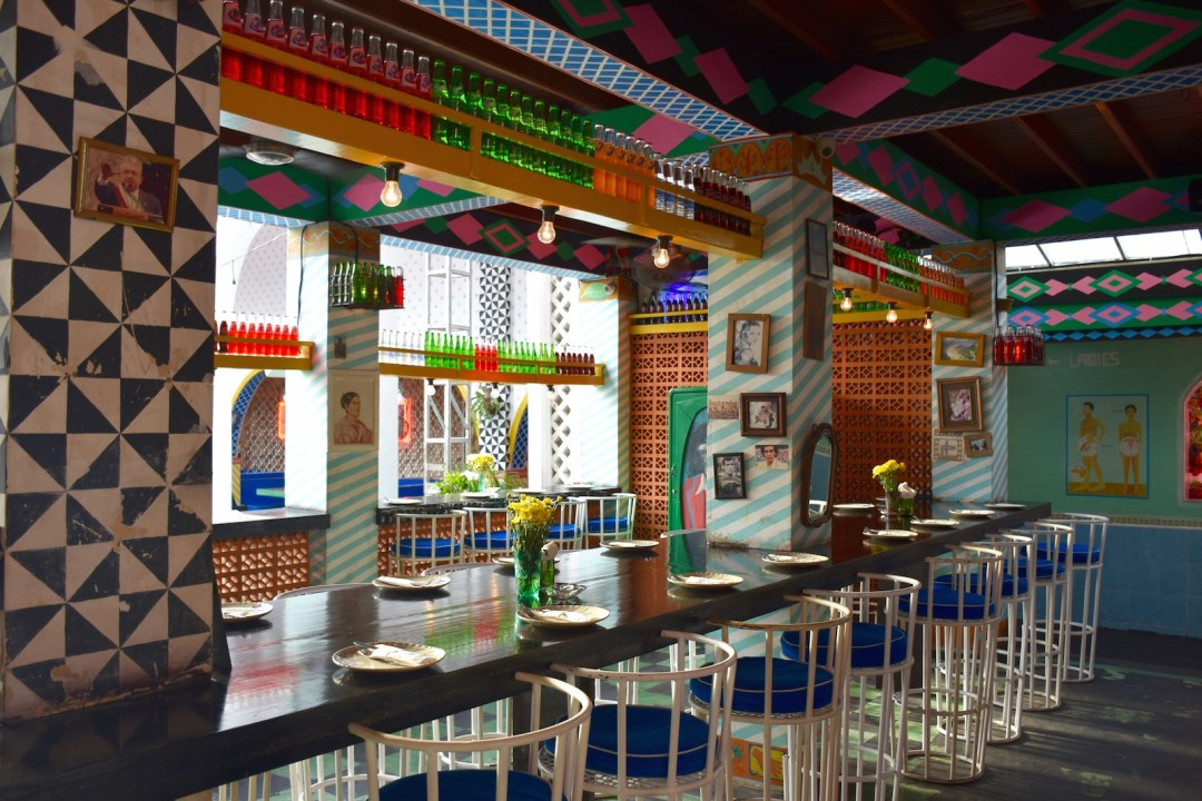 motel-mexicola-we-are-travel-girls-bali-event-9