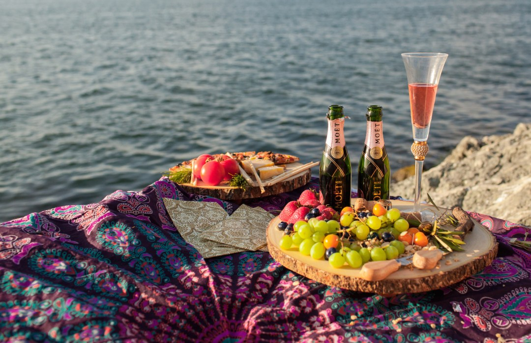 picnic-drink1