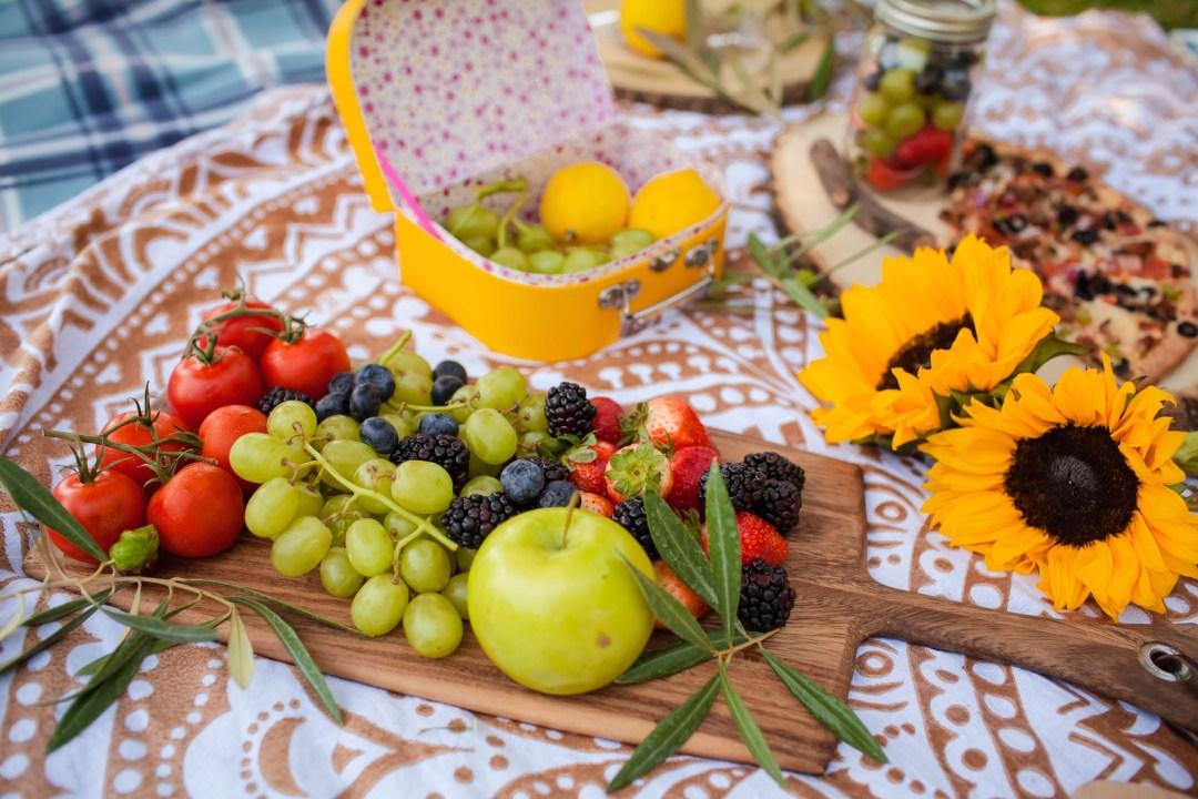 picnic-food1