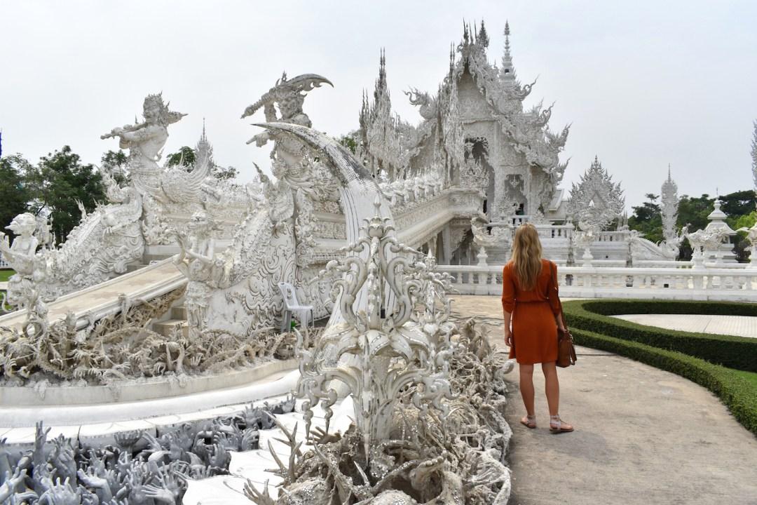 white-temple-thailand-6