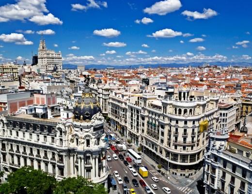 10-reasons-to-visit-madrid