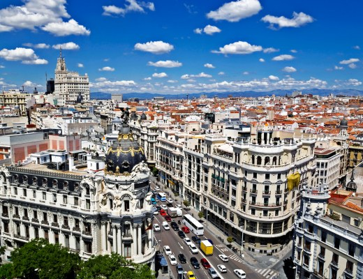 10-reasons-to-visit-madrid