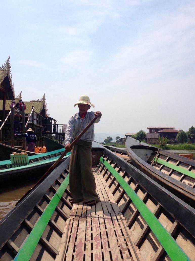 myanmar-boat-trip-1