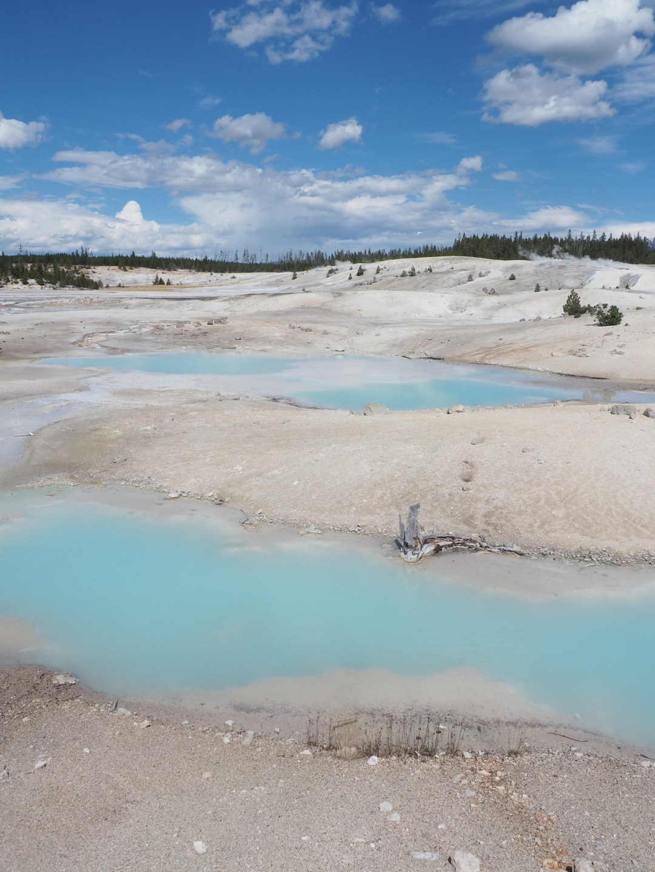 yellowstone-norris-basin-geyser
