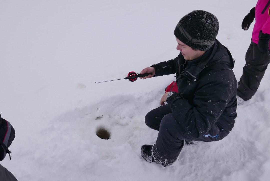 arctic-snow-hotel-lapland-finland-15