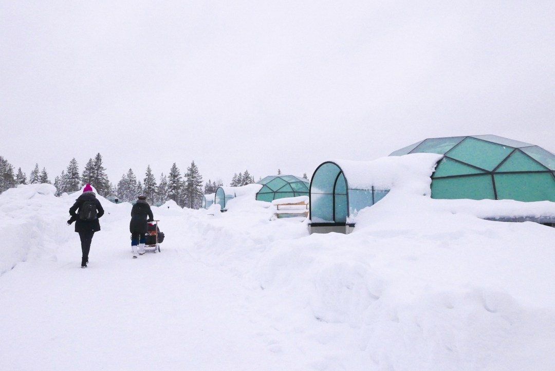 kakslauttanen-resort-igloo-lapland-20