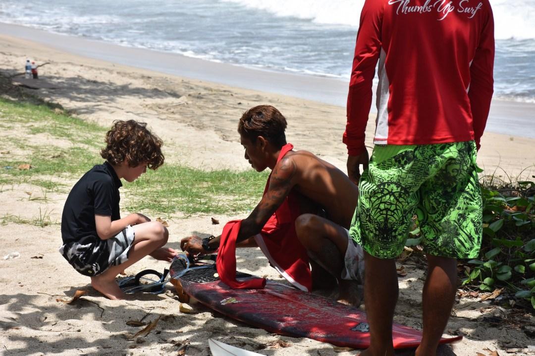 mondo-surf-village-canggu-bali-20