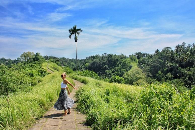 ubud-bali-things-to-do-we-are-travel-girls-18