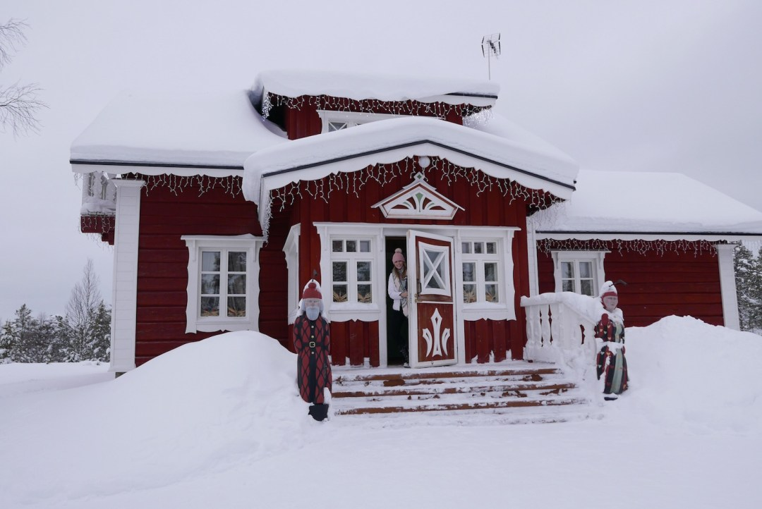 we-are-travel-girls-lapland-finland-6