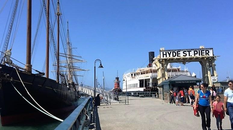 approaching-hyde-street-pier