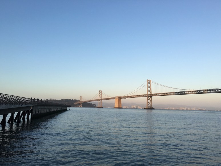 views-of-the-bay-bridge-from-the-ferry-building