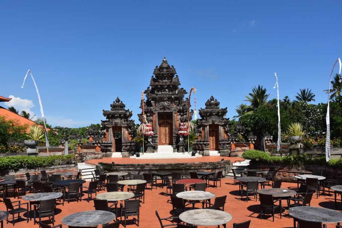 ayodya-luxury-resort-nusa-dua-bali-indonesia-hotel-review-16