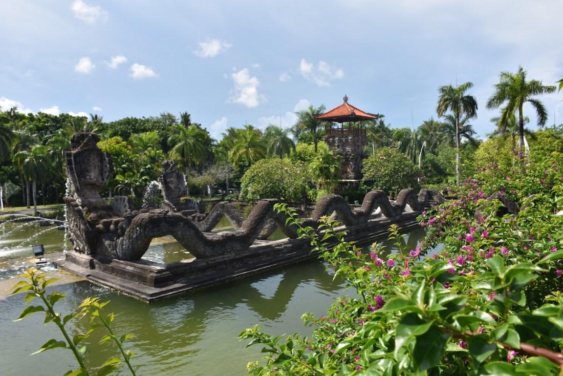 ayodya-luxury-resort-nusa-dua-bali-indonesia-hotel-review-23