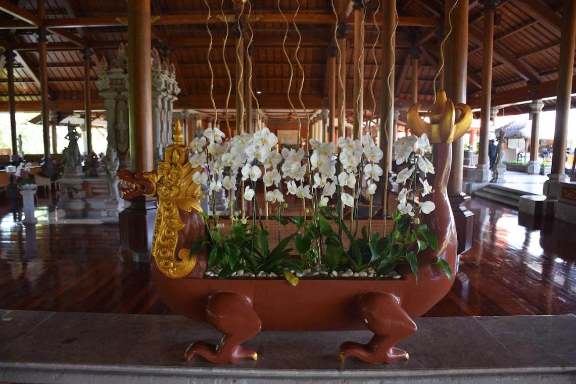 ayodya-luxury-resort-nusa-dua-bali-indonesia-hotel-review-36