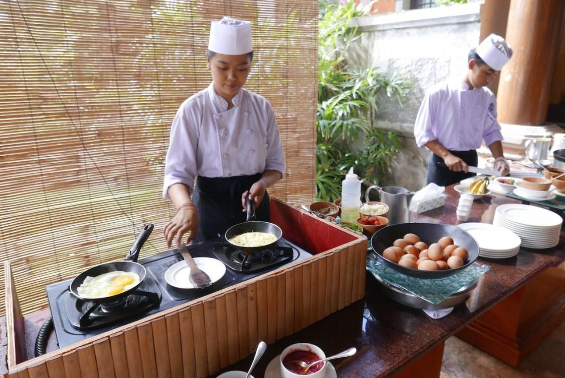 ayodya-luxury-resort-nusa-dua-bali-indonesia-hotel-review-52