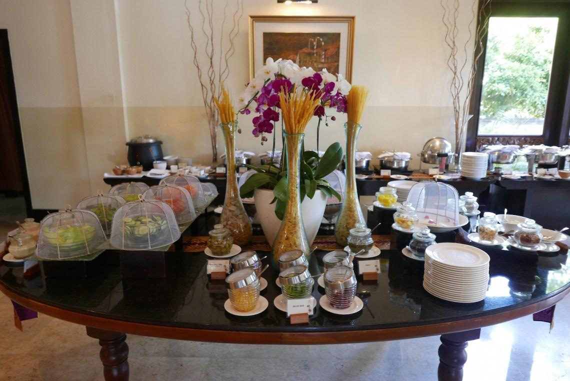 ayodya-luxury-resort-nusa-dua-bali-indonesia-hotel-review-65