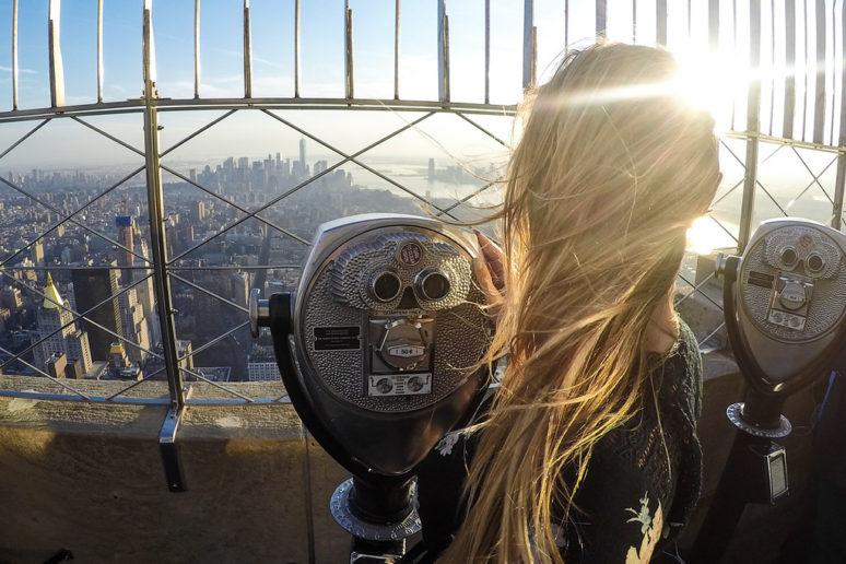 blonde-abroad