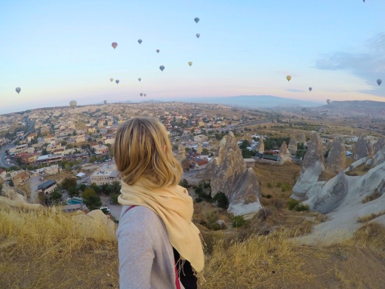 Hot Air Ballooning In Cappadocia  We Are Travel Girls-7896