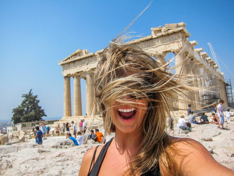 the-blonde-abroad-athens
