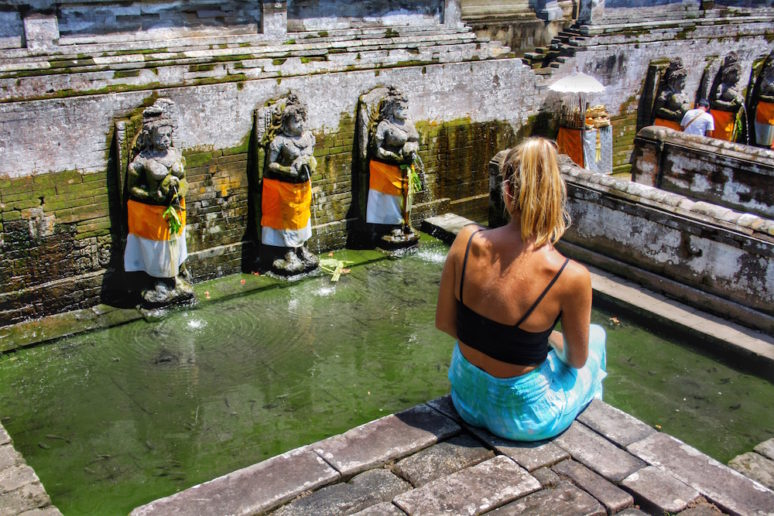 ubud-bali-things-to-do-we-are-travel-girls-6