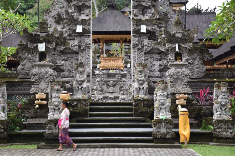 we-are-travel-girls-ubud-bali-2