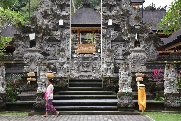 we-are-travel-girls-ubud-bali-2