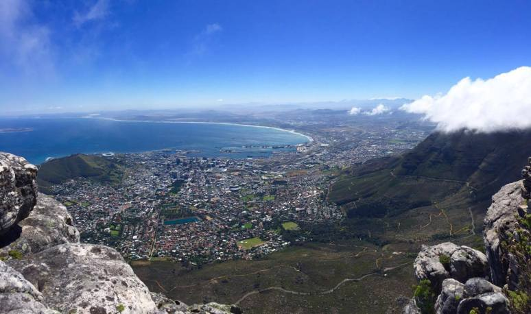 1-top-of-table-mountain