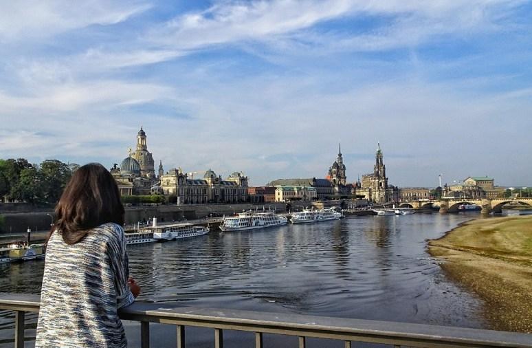 Dresden 1