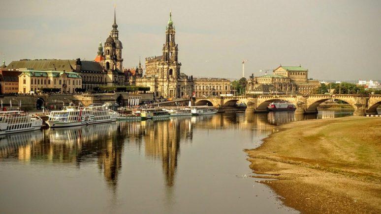 Dresden 2