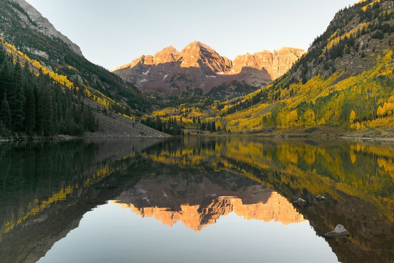 maroon-bells renee roaming