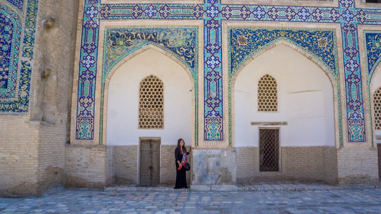 silk-road-we-are-travel-girls-25