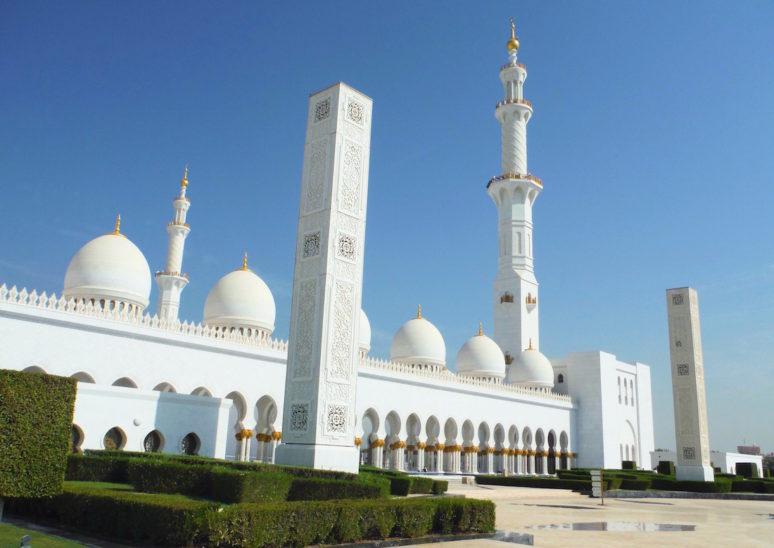 sheik-zayed-outside2