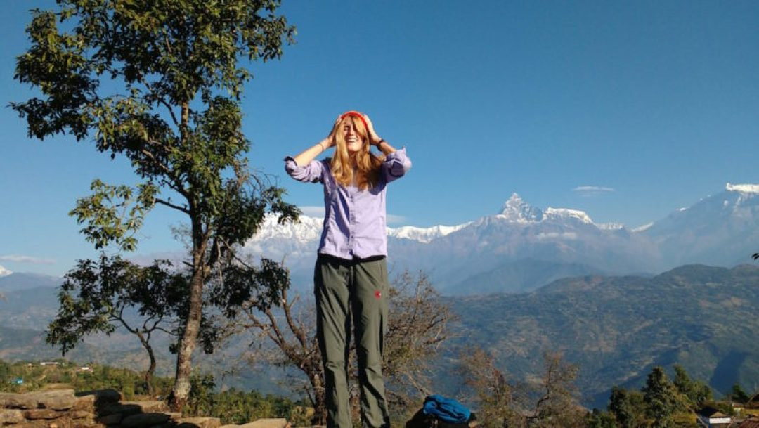 gemma-coleman-nepal