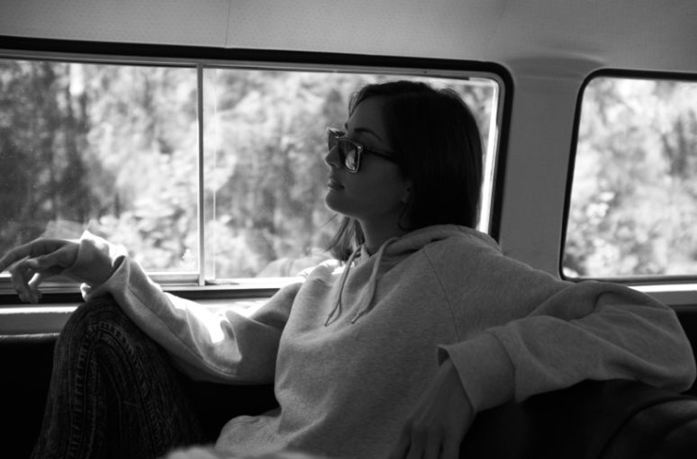 girl-talk-interview-we-are-travel-girls-asha-dahya-4
