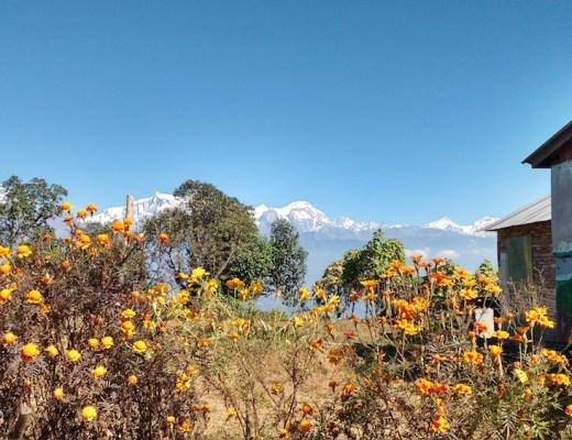 himalayan-views-nepal