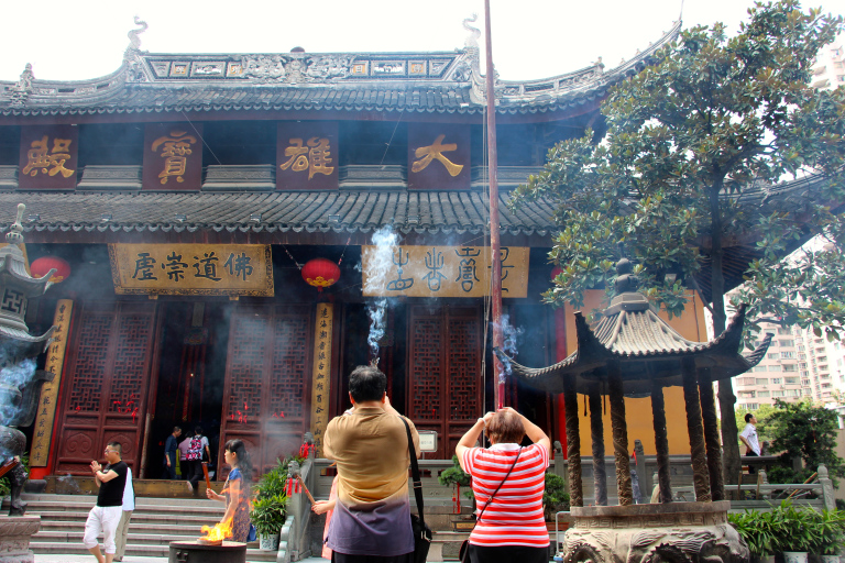jade-temple-shanghai