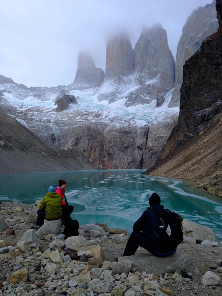 patagonia-the-torres