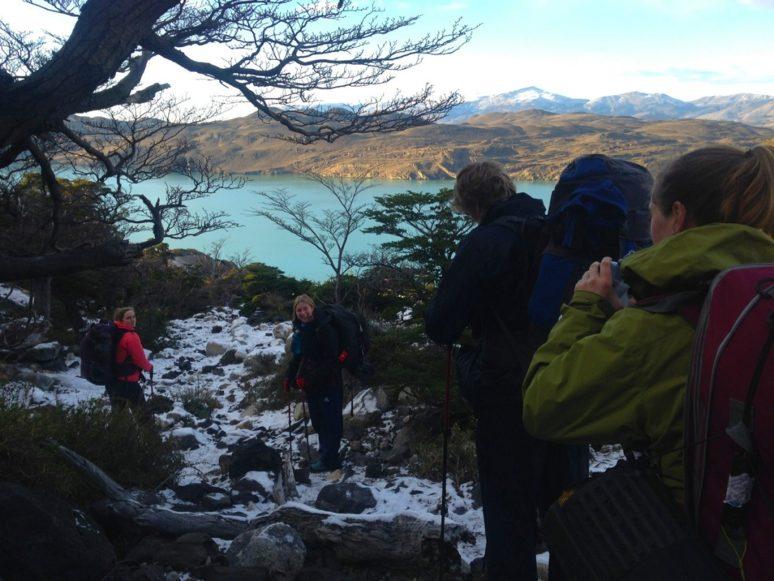 patagonia-winter-hiking
